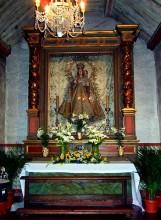 Our Lady of Bethlehem