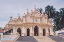 St. John Nepumcian